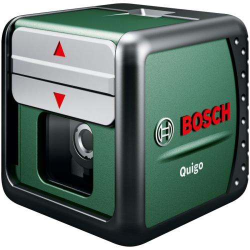 Лазерний нівелір BOSCH PLL2 (0603663521)