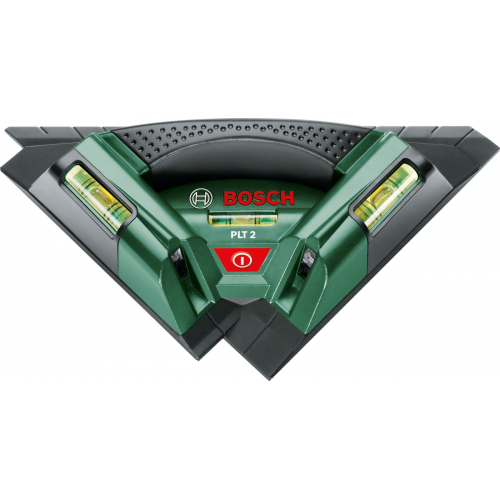 Лазер для укладки плитки BOSCH GRL 300 HV Professional (0603664020)