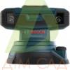 Линейный лазер BOSCH GSL 2 Professional (601064000)