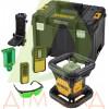 Лазер ротационный DeWALT DCE079D1G