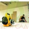 лазерний ротаційний нівелір DEWALT DW079PKH