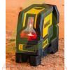 Лазерний нівелір DeWALT DW0822