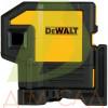 Лазерный нивелир DeWALT DW0851