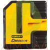 Лазерный построитель плоскостей STANLEY STHT1-77341