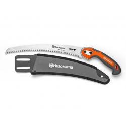 Садова ножівка HUSQVARNA 300 CU з чохлом (9672366-01)