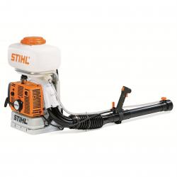 Бензиновий обприскувач STIHL SR 420 (42030112611)