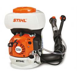 Бензиновий обприскувач STIHL SR 200 (42410112603)