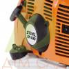 Бензиновий оприскувач STIHL SR 430 (42440112600)