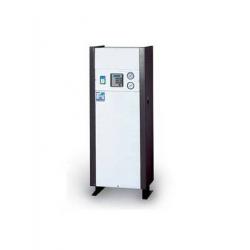 Осушувач адсорбційного типу FIAC HDA 3750 (3700 л/хв) (1120034369)
