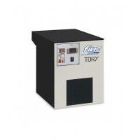Осушитель рефрижераторного типа FIAC TDRY 6 (600 л/мин) (4102002781)