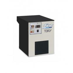 Осушувач рефрижераторного типу FIAC TDRY 6 (600 л/хв) (4102002781)