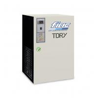 Осушувач рефрижераторного типу FIAC TDRY 77 (4102002830)