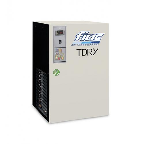 Осушитель рефрижераторного типа FIAC TDRY 41 (4102002827)