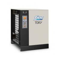 Осушувач рефрижераторного типу FIAC TDRY 180 (4102002847)
