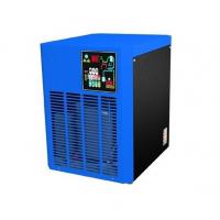 Осушувач холодильний OMI (900 л/хв) (08L.0054AG0.00B0QK.0000)