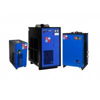 Осушувач холодильний OMI ED 1800 (30 000 л/хв) (08L.1800BG0.00BG)