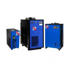 Осушувач рефрижераторного типу OMI ED 1800 (30 000 л/хв) (08L.1800BG0.00BG)