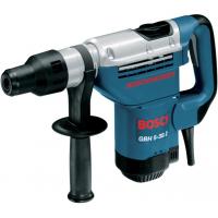 Перфоратор BOSCH GBH 5-38 D Professional (0611240008)