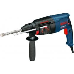 Перфоратор BOSCH GBH 2-26 DRE Professional (0611253708)