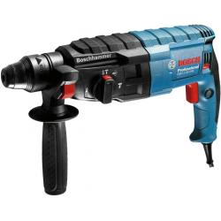 Перфоратор Bosch GBH 2-24 DRE Professional (0.611.272.100)