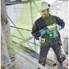 Перфоратор BOSCH GBH 12-52 D Professional (0611266100)
