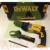 Перфоратор DeWALT D25143K