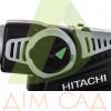 Перфоратор HITACHI DH28PC-NA