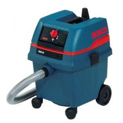 Промисловий пилосос Bosch GAS 25 L SFC Professional (0.601.979.103)