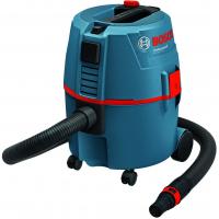 Промышленный пылесос BOSCH GAS 20 L SFC Professional (060197B000)