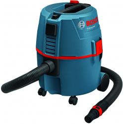 Промисловий пилосос BOSCH GAS 20 L SFC Professional (060197B000)