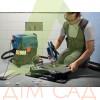 Промисловий пилосос BOSCH GAS 35 M AFC Professional (06019C3100)