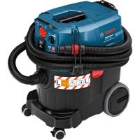 Промисловий пилосос BOSCH GAS 35 L AFC Professional (06019C3200)