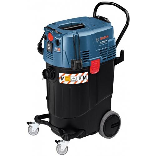 Промышленный пылесос BOSCH GAS 55 M AFC (06019C3300)