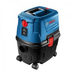 Промисловий пилосос Bosch GAS 15 PS Professional (0.601.9E5.100)