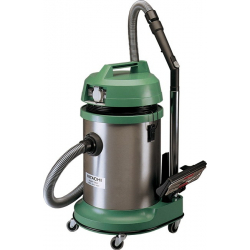 Промышленный пылесос HITACHI WDE3600