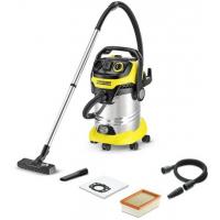 Промышленный пылесос KARCHER WD 6 P Premium (1.348-271.0)
