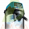 Промышленный пылесос MAKITA VC3211HX1