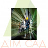 Промисловий пилосос METABO ASA 25 L PC (602014000)