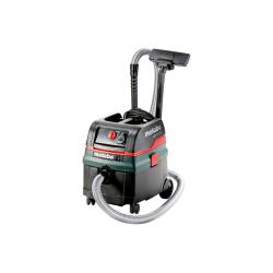 Промышленный пылесос METABO ASR 25 L SC (602024000)