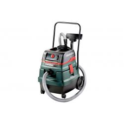 Промышленный пылесос METABO ASR 50 L SC (602034000)