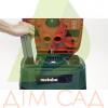 Промышленный пылесос METABO ASR 35 L ACP (602057000)