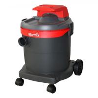 Промисловий пилосос STARMIX AS AR 1232 EH+ (013893)