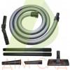 Промисловий пилосос STARMIX AR - 1220 EHB (016511)