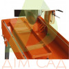 Плиткоріз HUSQVARNA TS 400 F електричний (36664)