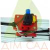 Плиткорез электрический VULKAN TSW250W-1200