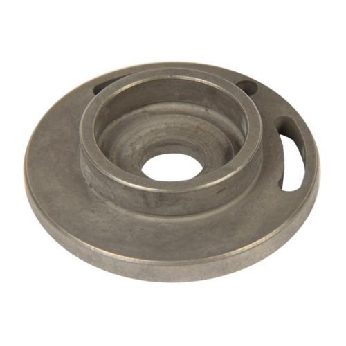 Торцева пластина ротора (передня) KING TONY для 33411-040 (33411-A30)