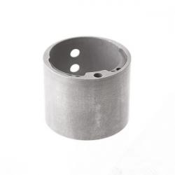 Цилиндр ротора KING TONY для 33411-050 (33411-B26)