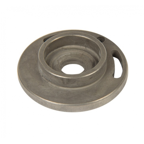 Торцева пластина ротора KING TONY 33621-B11 (33621-B11)