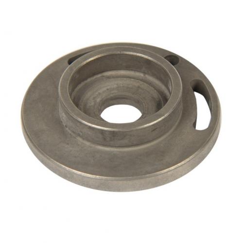 Торцева пластина ротора (передня) KING TONY для 33861-200 (33861-A27)