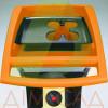 Подрібнювач електричний STIHL GHE 105 (60070111175)